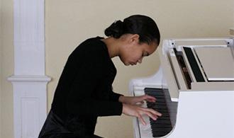 Антуанетта Міщенко