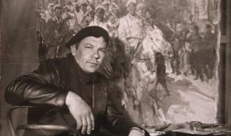Віктор Єфименко