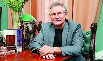 Вакуленко Юрій