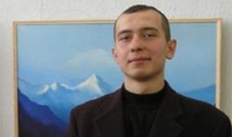 Гуменюк Роман