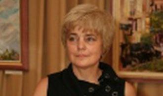 Литвиненко Тетяна