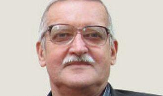 Савін Віктор