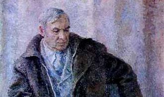 Волобуєв Євген
